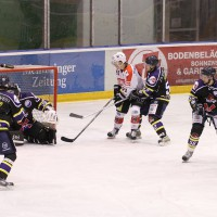 21-11-2014-ecdc-memmingen-indians-eishockey-sieg-pfaffenhofen-fuchs-new-facts-eu20141121_0066