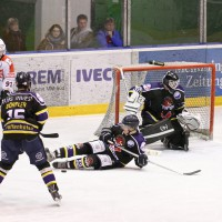 21-11-2014-ecdc-memmingen-indians-eishockey-sieg-pfaffenhofen-fuchs-new-facts-eu20141121_0067
