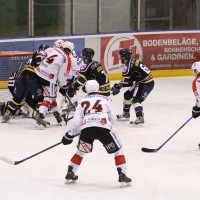 21-11-2014-ecdc-memmingen-indians-eishockey-sieg-pfaffenhofen-fuchs-new-facts-eu20141121_0073