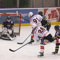 21-11-2014-ecdc-memmingen-indians-eishockey-sieg-pfaffenhofen-fuchs-new-facts-eu20141121_0076
