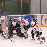 21-11-2014-ecdc-memmingen-indians-eishockey-sieg-pfaffenhofen-fuchs-new-facts-eu20141121_0079