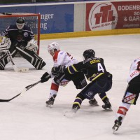 21-11-2014-ecdc-memmingen-indians-eishockey-sieg-pfaffenhofen-fuchs-new-facts-eu20141121_0088