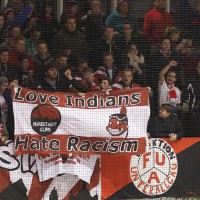 21-11-2014-ecdc-memmingen-indians-eishockey-sieg-pfaffenhofen-fuchs-new-facts-eu20141121_0089
