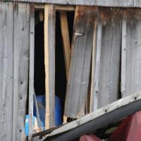 02.12.2014 LKW-in-Haus-Totalschaden-Fahrer-tot-Feuerwehr-Polizei- Rettungsdienst-Halblech-Vollsperrung-Bringezu-New-facts-Unfall (10)