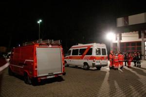 03-12-0214-neu-ulm-illertissen-vermisstensuche-polizei-feuerwehr-rettungshunde-brk-asb-wis-new-facts-eu20141204_0001