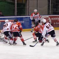 05-12-2014-eishockey-indians-ecdc-memmingen-buchloe-sieg-fuchs-new-facts-eu20141205_0009