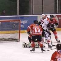 05-12-2014-eishockey-indians-ecdc-memmingen-buchloe-sieg-fuchs-new-facts-eu20141205_0013