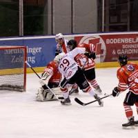 05-12-2014-eishockey-indians-ecdc-memmingen-buchloe-sieg-fuchs-new-facts-eu20141205_0019