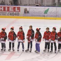 05-12-2014-eishockey-indians-ecdc-memmingen-buchloe-sieg-fuchs-new-facts-eu20141205_0037