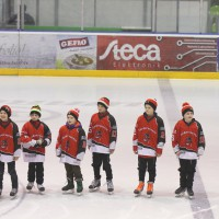 05-12-2014-eishockey-indians-ecdc-memmingen-buchloe-sieg-fuchs-new-facts-eu20141205_0038