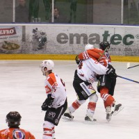 05-12-2014-eishockey-indians-ecdc-memmingen-buchloe-sieg-fuchs-new-facts-eu20141205_0053