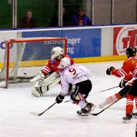 05-12-2014-eishockey-indians-ecdc-memmingen-buchloe-sieg-fuchs-new-facts-eu20141205_0059