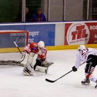 05-12-2014-eishockey-indians-ecdc-memmingen-buchloe-sieg-fuchs-new-facts-eu20141205_0061
