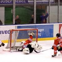 05-12-2014-eishockey-indians-ecdc-memmingen-buchloe-sieg-fuchs-new-facts-eu20141205_0066