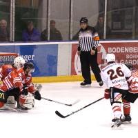 05-12-2014-eishockey-indians-ecdc-memmingen-buchloe-sieg-fuchs-new-facts-eu20141205_0071