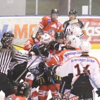 05-12-2014-eishockey-indians-ecdc-memmingen-buchloe-sieg-fuchs-new-facts-eu20141205_0082