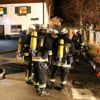 10.12.2014-Ronsberg-Ostallgäu-Ostallgaue-Brand-Feuer-Wohnhaus-unbewohnbar-Feuerwehr-Rettungsdienst-Polizei-new-facts (12)