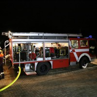 10.12.2014-Ronsberg-Ostallgäu-Ostallgaue-Brand-Feuer-Wohnhaus-unbewohnbar-Feuerwehr-Rettungsdienst-Polizei-new-facts (17)