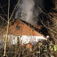 10.12.2014-Ronsberg-Ostallgäu-Ostallgaue-Brand-Feuer-Wohnhaus-unbewohnbar-Feuerwehr-Rettungsdienst-Polizei-new-facts (28)