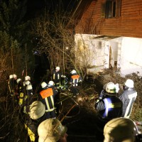 10.12.2014-Ronsberg-Ostallgäu-Ostallgaue-Brand-Feuer-Wohnhaus-unbewohnbar-Feuerwehr-Rettungsdienst-Polizei-new-facts (35)