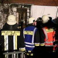 10.12.2014-Ronsberg-Ostallgäu-Ostallgaue-Brand-Feuer-Wohnhaus-unbewohnbar-Feuerwehr-Rettungsdienst-Polizei-new-facts (37)