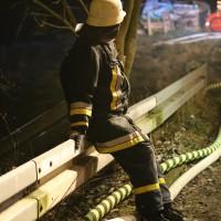 10.12.2014-Ronsberg-Ostallgäu-Ostallgaue-Brand-Feuer-Wohnhaus-unbewohnbar-Feuerwehr-Rettungsdienst-Polizei-new-facts (39)