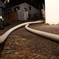 10.12.2014-Ronsberg-Ostallgäu-Ostallgaue-Brand-Feuer-Wohnhaus-unbewohnbar-Feuerwehr-Rettungsdienst-Polizei-new-facts (41)