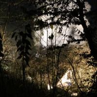 10.12.2014-Ronsberg-Ostallgäu-Ostallgaue-Brand-Feuer-Wohnhaus-unbewohnbar-Feuerwehr-Rettungsdienst-Polizei-new-facts (44)