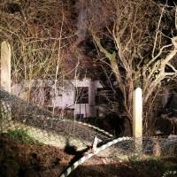 10.12.2014-Ronsberg-Ostallgäu-Ostallgaue-Brand-Feuer-Wohnhaus-unbewohnbar-Feuerwehr-Rettungsdienst-Polizei-new-facts (45)