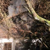 10.12.2014-Ronsberg-Ostallgäu-Ostallgaue-Brand-Feuer-Wohnhaus-unbewohnbar-Feuerwehr-Rettungsdienst-Polizei-new-facts (47)