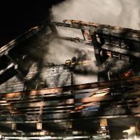 10.12.2014-Ronsberg-Ostallgäu-Ostallgaue-Brand-Feuer-Wohnhaus-unbewohnbar-Feuerwehr-Rettungsdienst-Polizei-new-facts (54)