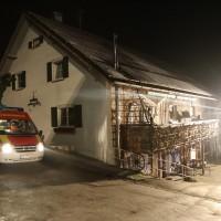 10.12.2014-Ronsberg-Ostallgäu-Ostallgaue-Brand-Feuer-Wohnhaus-unbewohnbar-Feuerwehr-Rettungsdienst-Polizei-new-facts (64)