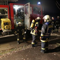 10.12.2014-Ronsberg-Ostallgäu-Ostallgaue-Brand-Feuer-Wohnhaus-unbewohnbar-Feuerwehr-Rettungsdienst-Polizei-new-facts (7)