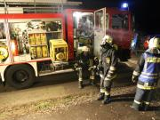 10.12.2014-Ronsberg-Ostallgäu-Ostallgaue-Brand-Feuer-Wohnhaus-unbewohnbar-Feuerwehr-Rettungsdienst-Polizei-new-facts (8)