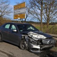 12.12.2014-Geisenried-B16-B12-Unfall-Totalschaden-Vollsperrung-schwer-verletzt-Rettungshubschrauber-Polizei-Rettungsdienst-Bringezu-New-facts (4)