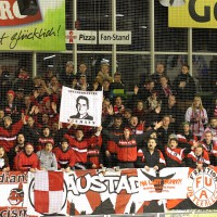 15-12-2014-eishockey-indians-ecdc-memmingen-waldkraiburg-sieg-fuchs-new-facts-eu0018