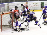 15-12-2014-eishockey-indians-ecdc-memmingen-waldkraiburg-sieg-fuchs-new-facts-eu0042