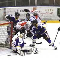 15-12-2014-eishockey-indians-ecdc-memmingen-waldkraiburg-sieg-fuchs-new-facts-eu0043