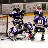 15-12-2014-eishockey-indians-ecdc-memmingen-waldkraiburg-sieg-fuchs-new-facts-eu0044