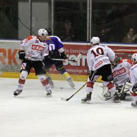 15-12-2014-eishockey-indians-ecdc-memmingen-waldkraiburg-sieg-fuchs-new-facts-eu0052