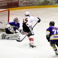 15-12-2014-eishockey-indians-ecdc-memmingen-waldkraiburg-sieg-fuchs-new-facts-eu0059