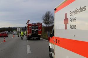 19-12-2014-a96-mindelheim-unfall-feuerwehr-tuerkheim-polizei-poeppel-new-facts-eu0003