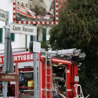BY Illertissen-Betlinshausen Brand