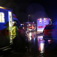 19-12-2014-unterallgaeu-rammingen-unfall-transporter-verkehrsinsel-poeppel-new-facts-eu0001