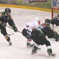26-12-2014-memmingen-eishockey-idians-ecdc-moosburg-fuchs-new-facts-eu0001