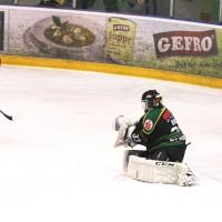 26-12-2014-memmingen-eishockey-idians-ecdc-moosburg-fuchs-new-facts-eu0003