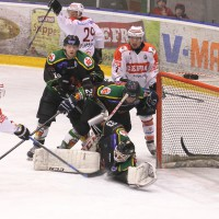 26-12-2014-memmingen-eishockey-idians-ecdc-moosburg-fuchs-new-facts-eu0004