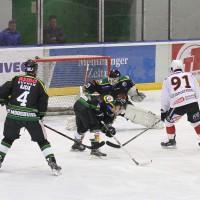 26-12-2014-memmingen-eishockey-idians-ecdc-moosburg-fuchs-new-facts-eu0010