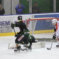 26-12-2014-memmingen-eishockey-idians-ecdc-moosburg-fuchs-new-facts-eu0012