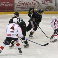 26-12-2014-memmingen-eishockey-idians-ecdc-moosburg-fuchs-new-facts-eu0013